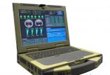 和平精英UAV控制终端评测