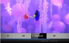 RockPlayer全格式手機視頻播放器 v2.2.7免費版