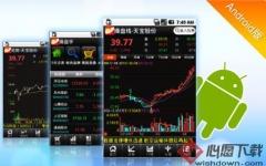 益盟操盤手手機版 v5.1.0 安卓主力版
