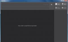 Cliplets(超动态GIF图片制作软件) v1.1.1 官方版