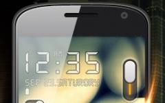 91智能锁 V3.9.8 Android版