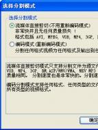 Boilsoft Video Splitter(视频文件分割工具) V7.0.2.2 汉化绿色特别版