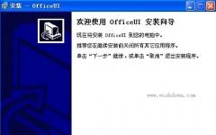 office 2013 中文汉化包
