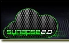 Razer Synapse 2.0_雷蛇云驱动 v1.25 Mac苹果电脑版