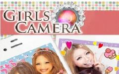 GirlsCamera_女孩相機 v3.6.1 安卓版