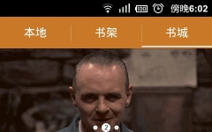AnyView安卓版 v4.0.2安卓版