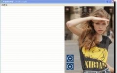 万能网盘搜索器 v3.51 绿色免费版