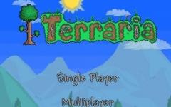 泰拉瑞亞世界查看工具 v1.2.0.3.1 綠色版