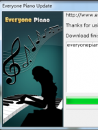 Everyone Piano键盘钢琴版|Everyone Piano_人人钢琴下载v21 5 29