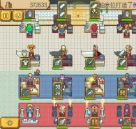 英雄迷宫冒险玩法攻略