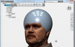 Autodesk 123D 2013.1.2.5 官方版