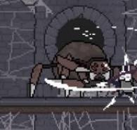 只兔不灭的勇者boss打法攻略合集