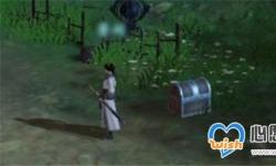 秦时明月世界神秘宝箱在哪里获得