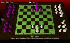 3D国际象棋手机版 v2.0.5.0 安卓版