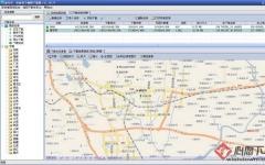 必应电子地图下载器 v13.20.100官方最新版