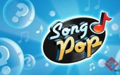 SongPop_流行金曲猜猜看 v1.26.03 安卓版