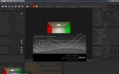 Maxwell渲染器 v2.7.20 特别版