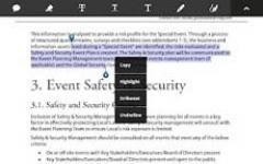 手机pdf阅读器(Adobe Reader) v11.4.0最新版