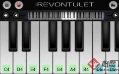 完美钢琴手机版 v6.5.2安卓版