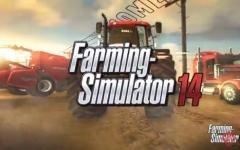 模擬農場手機版 v1.0.7無限金幣版