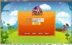 洛克王国x龙辅助 v4.44 最新版