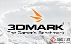 3DMark 安卓版 v1.5.3263 含数据包