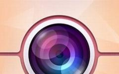 百度魔拍iphone版 V1.7.1 官网ios版