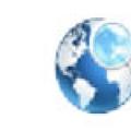 网站关键字监控工具v6.6.0.0 免费版
