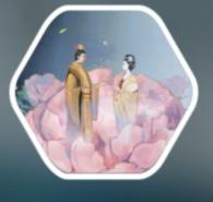 阳春艺曲隐藏魔王曲长恨歌解锁方法介绍