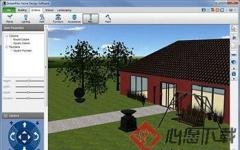 DreamPlan Home Design_家居设计软件 v2.2.0 免费版