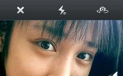 图钉手机版 v8.2.0 安卓版