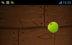 水果忍者锁屏手机版 v2.5.0安卓版