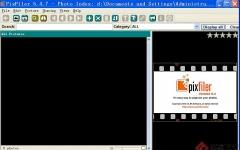 PixFiler(照片刻录软件) v5.4.17免费版