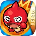 怪物弹珠iPhone版 V2.0.0 官网ios版