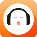 懒人听书批量下载音频工具 V1.0 免费版