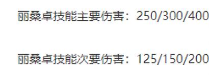 云顶之弈11.12最新阵容推荐 魔女复苏重出江湖_LOL综合经验_52PK英雄联盟专区