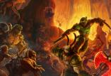 《毁灭战士:永恒》6月29日推出次世代版 支持光线追踪