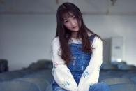 yw193cm视频免费推荐