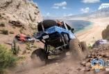 《极限竞速:地平线5》登场车辆名单 31辆世界级好车