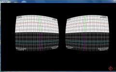 VR Player播放器 v0.5.1 Alpha