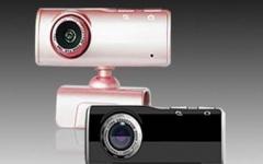 极速T21T摄像头驱动