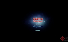 CNTV直播 安卓TV版 1.0 官方版
