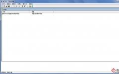 工程计算器 v2.0 免费版