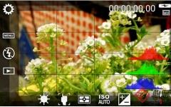 Cinema FV-5_专业摄像 v1.27 安卓版