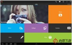 picsart手机版 v7.6.1
