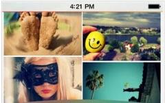 PicsArt iPhone版 v7.6 官方?#24418;?#29256;
