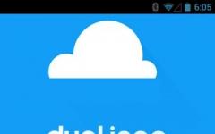 Duolingo学英语手机版 v3.11.2 安卓版