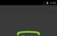 爱奇艺PPS影音手机版 v6.2.0