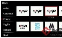 Cloudtv云电视 0128最新版破解