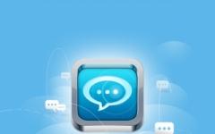 云之家iphone客户端 v8.4.0 官方ios版